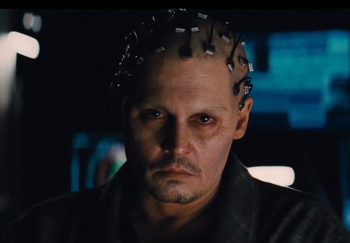 Johnny Depp Archives - Chasing Cinema