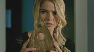 "Shelley Hennig in ""Ouija"""