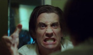 "Jake Gyllenhaal in ""Nightcrawler"""